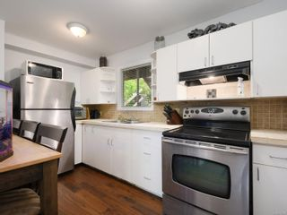 Photo 19: 923 Stellys Cross Rd in : CS Brentwood Bay House for sale (Central Saanich)  : MLS®# 875088