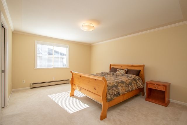 Photo 32: Photos: 5532 Westhaven Rd in West Vancouver: Eagle Harbour House for rent ()