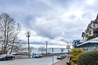 """Photo 2: 110 15621 MARINE Drive: White Rock Condo for sale in """"PACIFIC POINT"""" (South Surrey White Rock)  : MLS®# R2348468"""