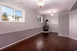 Photo 6: 4690 Cruickshank Ave in : CV Courtenay East House for sale (Comox Valley)  : MLS®# 861958