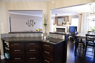 Photo 7: 203 15272 20 Avenue in Windsor Court: Home for sale : MLS®# F1010971