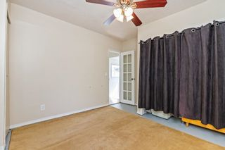"""Photo 14: 52 9950 WILSON Road in Mission: Stave Falls Manufactured Home for sale in """"Ruskin Park"""" : MLS®# R2618566"""