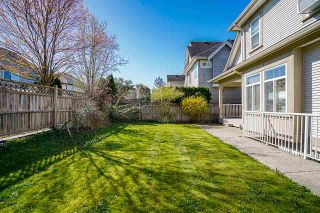 Photo 18: 7258 201 Street in Langley: Willoughby Heights House for sale : MLS®# R2566899