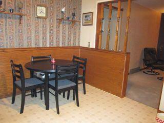 Photo 4: 523 Rosseau Avenue East in WINNIPEG: Transcona Residential for sale (North East Winnipeg)  : MLS®# 1203038