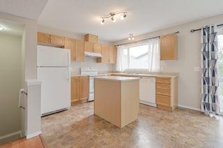Photo 8: 20239 - 56 Avenue in Edmonton: Hamptons House Half Duplex for sale : MLS®# E4165567
