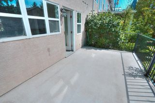 Photo 12: 314 GARRISON Square SW in Calgary: Garrison Woods Row/Townhouse for sale : MLS®# A1127756