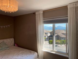 Photo 30: 35923 REGAL Parkway in Abbotsford: Abbotsford East House for sale : MLS®# R2579811