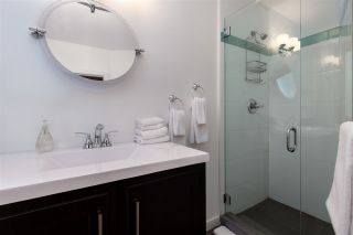 Photo 21: 7115 NESTERS Road in Whistler: Nesters House for sale : MLS®# R2507959