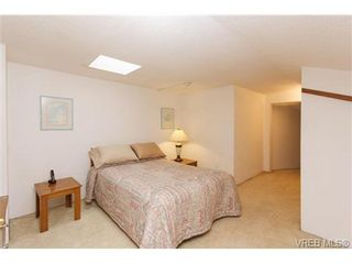 Photo 15: 403 1005 McKenzie Ave in VICTORIA: SE Quadra Condo for sale (Saanich East)  : MLS®# 647040