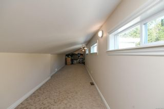 Photo 35: 737 Sand Pines Dr in : CV Comox Peninsula House for sale (Comox Valley)  : MLS®# 873469