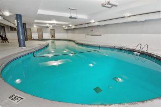 "Photo 20: 105 6450 194 Street in Surrey: Clayton Condo for sale in ""Waterstone"" (Cloverdale)  : MLS®# R2508287"