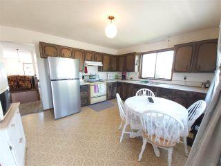 Photo 9: 31447 WINTON Avenue in Abbotsford: Poplar House for sale : MLS®# R2566181