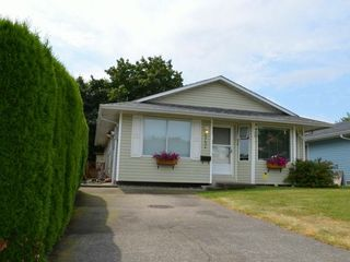 Photo 15: 45434 MEADOWBROOK Drive in Chilliwack: Chilliwack W Young-Well House for sale : MLS®# H1302909
