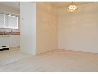 Photo 9: # 311 1009 HOWAY ST in New Westminster: Uptown NW Condo for sale : MLS®# V1139292