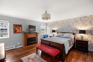 Photo 22: 2935 Foul Bay Rd in : OB Henderson House for sale (Oak Bay)  : MLS®# 873544