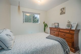 "Photo 17: 329 204 WESTHILL Place in Port Moody: College Park PM Condo for sale in ""WESTHILL PLACE"" : MLS®# R2496106"