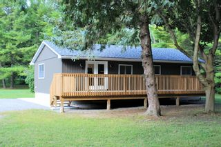 Photo 38: 5292 Harris Boatworks Road in Gores Landing: House for sale : MLS®# 40015669