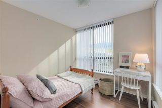 """Photo 10: 309 1185 THE HIGH Street in Coquitlam: North Coquitlam Condo for sale in """"THE CLAREMONT"""" : MLS®# R2551257"""