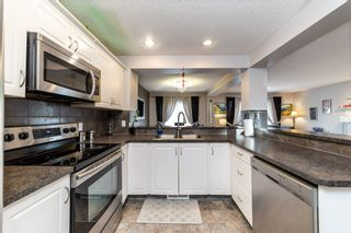 Photo 10: 16727 59 Street in Edmonton: Zone 03 House for sale : MLS®# E4234792