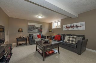 Photo 38: 19 PRINCE OF WALES Gate in London: North L Residential for sale (North)  : MLS®# 40120294