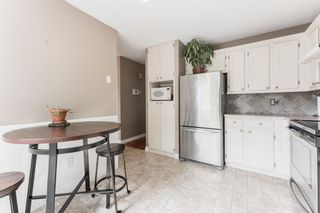 Photo 7: 29 EDGEBURN Crescent NW in Calgary: Edgemont Detached for sale : MLS®# A1012030