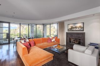 Photo 4: 4410 W 2ND Avenue in Vancouver: Point Grey House for sale (Vancouver West)  : MLS®# R2116912