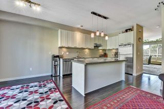 """Photo 11: 13 10595 DELSOM Crescent in Delta: Nordel Townhouse for sale in """"Capella"""" (N. Delta)  : MLS®# R2597842"""