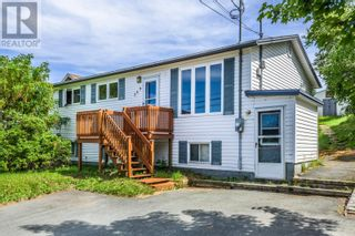 Photo 32: 249 Mundy Pond Road in St. John's: House for sale : MLS®# 1235613