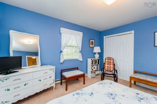 Photo 17: 28 McLean Street in Truro: 104-Truro/Bible Hill/Brookfield Residential for sale (Northern Region)  : MLS®# 202124994