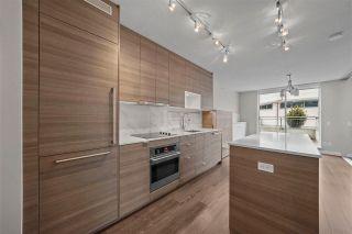 Photo 2: 308 13398 104 Avenue in Surrey: Whalley Condo for sale (North Surrey)  : MLS®# R2576448