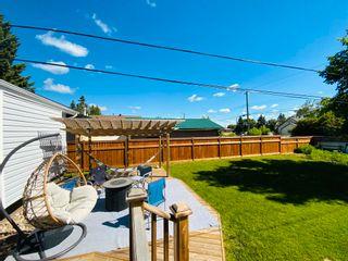 Photo 30: 3915 53A Street: Wetaskiwin House for sale : MLS®# E4251216