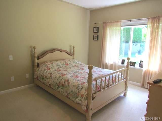 Photo 14: Photos: 5285 Nelsonwoods Pl in NANAIMO: Na North Nanaimo Row/Townhouse for sale (Nanaimo)  : MLS®# 661987