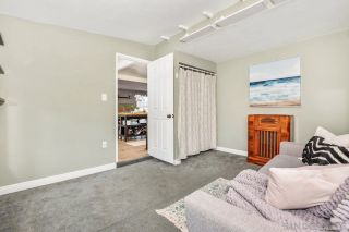 Photo 10: COLLEGE GROVE House for sale : 4 bedrooms : 3804 Jodi St in San Diego