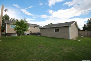 Photo 19: 1731 St. Laurent Drive in North Battleford: College Heights Residential for sale : MLS®# SK859184