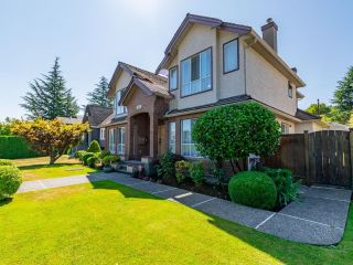 Photo 4: 426 W 28TH Avenue in Vancouver: Cambie House for sale (Vancouver West)  : MLS®# R2604457