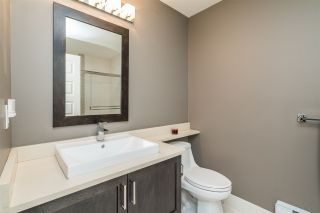 "Photo 27: 9 12775 63 Avenue in Surrey: Panorama Ridge Townhouse for sale in ""ENCLAVE"" : MLS®# R2560669"