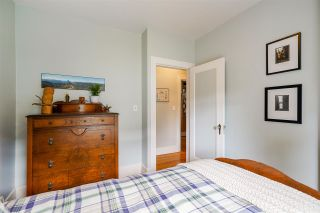"""Photo 13: 1613 SEVENTH Avenue in New Westminster: West End NW House for sale in """"West End"""" : MLS®# R2579061"""