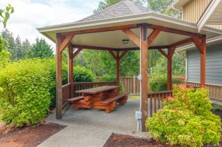 Photo 43: 20 3050 Sherman Rd in : Du West Duncan Row/Townhouse for sale (Duncan)  : MLS®# 882981