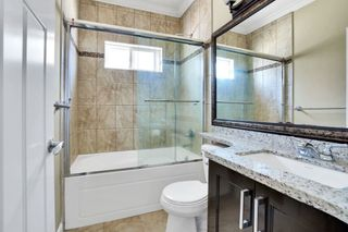 Photo 20: 7232 STRIDE Avenue in Burnaby: Edmonds BE 1/2 Duplex for sale (Burnaby East)  : MLS®# R2590762
