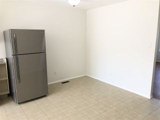 Photo 8: : Westlock House Half Duplex for sale : MLS®# E4245871