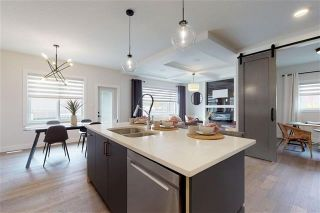 Photo 3: : Spruce Grove House for sale : MLS®# E4261361
