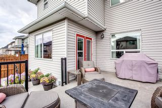 Photo 45: 187 Cranford Green SE in Calgary: Cranston Detached for sale : MLS®# A1092589