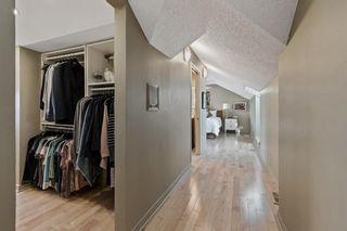 Photo 36: 16196 262 Avenue E: De Winton Detached for sale : MLS®# A1137379
