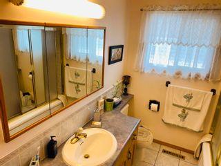 Photo 18: 9523 134 Avenue in Edmonton: Zone 02 House for sale : MLS®# E4261927