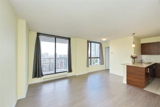 Photo 9: 502 814 ROYAL Avenue in New Westminster: Downtown NW Condo for sale : MLS®# R2441272
