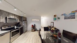 """Photo 7: 310 38013 THIRD Avenue in Squamish: Downtown SQ Condo for sale in """"THE LAUREN"""" : MLS®# R2624766"""