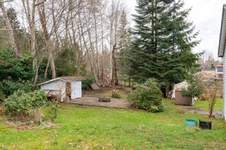 Photo 30: 910 Hemlock St in : CR Campbell River Central House for sale (Campbell River)  : MLS®# 869360