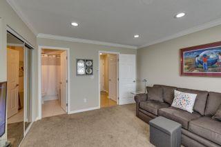 "Photo 28: 11 23281 KANAKA Way in Maple Ridge: Cottonwood MR Townhouse for sale in ""Woodridge Estates"" : MLS®# R2566865"