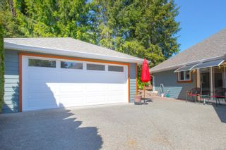Photo 53: 6000 Stonehaven Dr in : Du West Duncan House for sale (Duncan)  : MLS®# 875416
