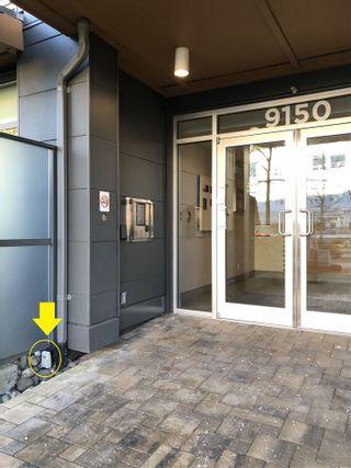 "Photo 16: 316 9150 UNIVERSITY HIGH Street in Burnaby: Simon Fraser Univer. Condo for sale in ""The Origin"" (Burnaby North)  : MLS®# R2522684"